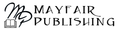 Mayfair Romance Publishing